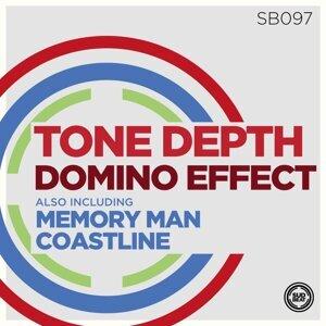 Tone Depth 歌手頭像