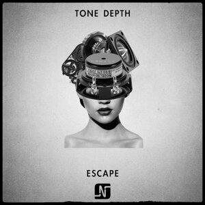 Tone Depth