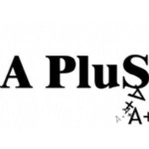 APLUS 歌手頭像