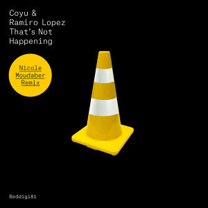 Coyu & Ramiro Lopez, Coyu, Ramiro Lopez 歌手頭像