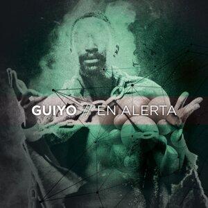 Guiyo 歌手頭像