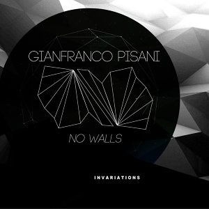 Gianfranco Pisani 歌手頭像