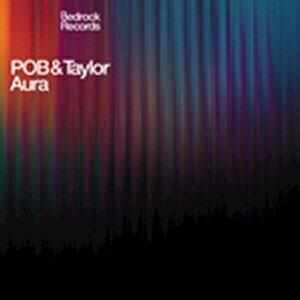 POB & Taylor 歌手頭像
