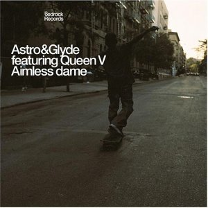 Astro & Glyde