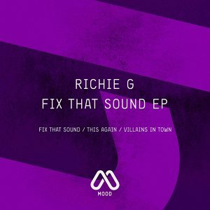 Richie G