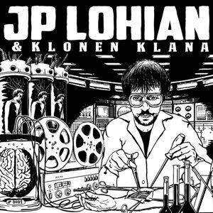 JP Lohian 歌手頭像