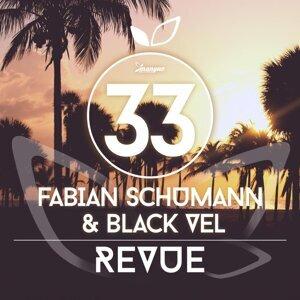 Fabian Schumann & Black Vel 歌手頭像