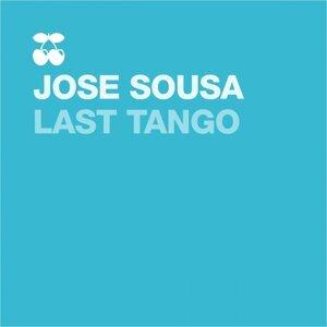 Jose Sousa 歌手頭像