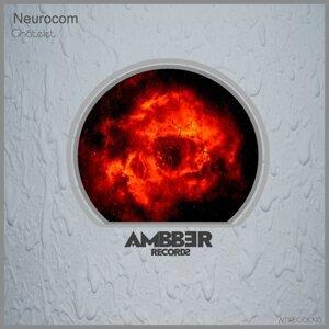Neurocom