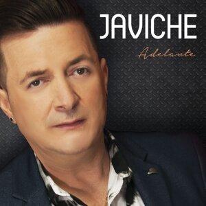 Javiche 歌手頭像