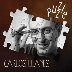 Carlos Llanes 歌手頭像