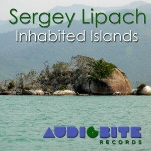 Sergey Lipach 歌手頭像