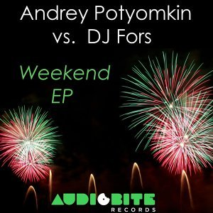 Andrey Potyomkin vs. DJ Fors 歌手頭像