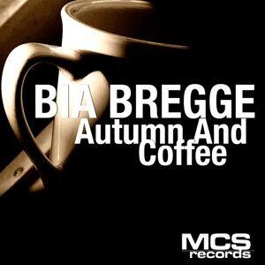 Bia Bregge 歌手頭像
