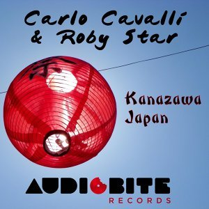 Carlo Cavalli & Roby Star 歌手頭像
