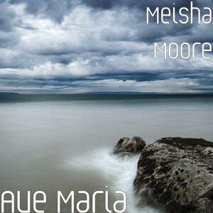 Meisha Moore 歌手頭像