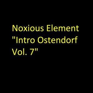 Noxious Element 歌手頭像