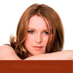 Nadine Sieben 歌手頭像