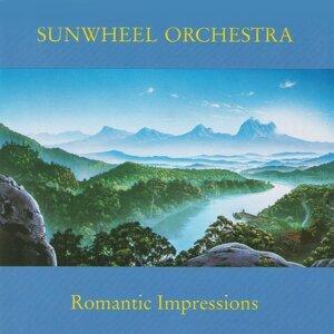 Sunwheel Orchestra 歌手頭像