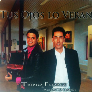 Trino Flores 歌手頭像