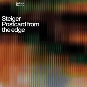 Steiger 歌手頭像