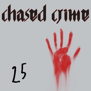 Chased Crime 歌手頭像