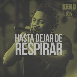 Keko Beat 歌手頭像