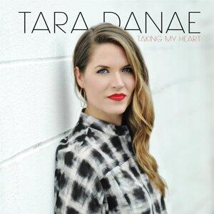 Tara Danae 歌手頭像