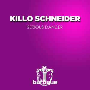 Killo Schneider 歌手頭像