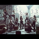 少女時代 (Girls' Generation) 歌手頭像