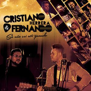 Cristiano Herrera & Fernando 歌手頭像