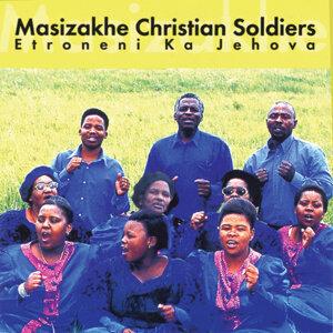 Masizakhe Christian Soldiers 歌手頭像