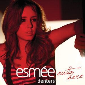 Esmee Denters 歌手頭像