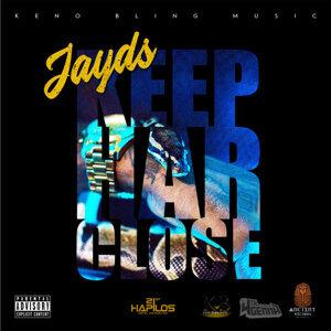 Jayds
