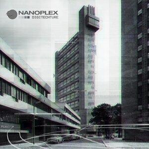 Nanoplex 歌手頭像