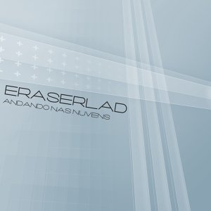 Eraserlad 歌手頭像