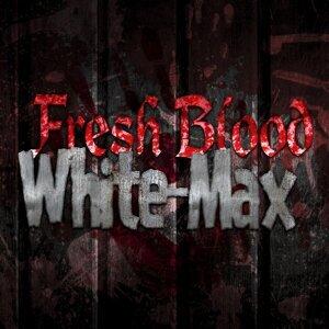 White-Max
