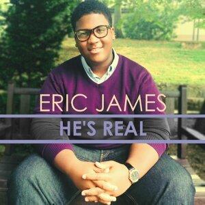 Eric James 歌手頭像