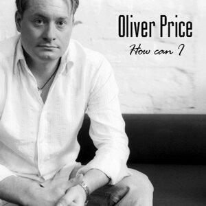 Oliver Price 歌手頭像