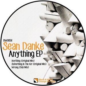 Sean Danke 歌手頭像