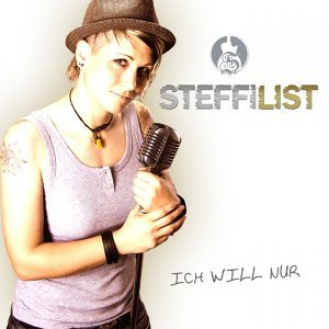 Steffi List 歌手頭像