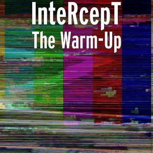 Intercept 歌手頭像