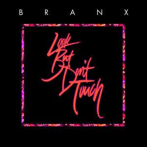 BRANX 歌手頭像