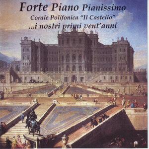 """La Corale Polifonica """"Il Castello"""" di Rivoli 歌手頭像"""