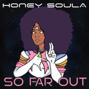 Honey Soula 歌手頭像