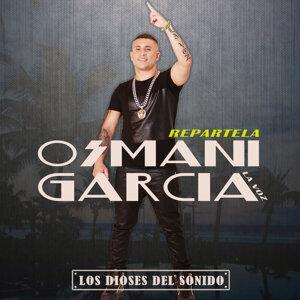 Osmani Garcia featuring Baby Lores 歌手頭像