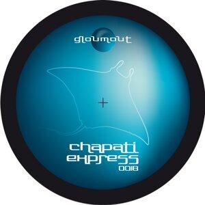Gloumout