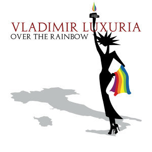 Vladimir Luxuria 歌手頭像
