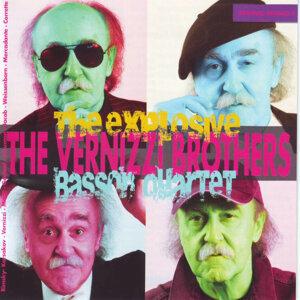The Vernizzi Brothers 歌手頭像