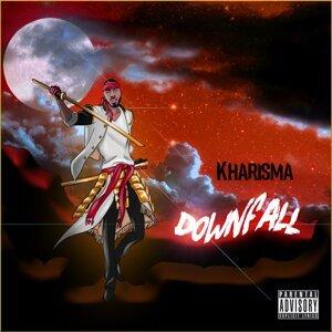Kharisma 歌手頭像